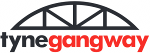Tyne Gangway