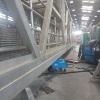 GMS Gangway After