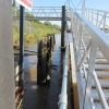 Pontoon Gangways (5)