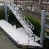 Pontoon Gangways (6)