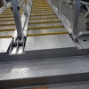 Self Levelling Stepped Gangways (11)