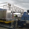 Telescopic Gangways Turbine Access (2)