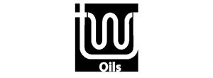 Twoils Logo White Nobg 300x110