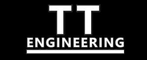 Tynetec Engineering White Nobg