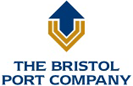 Bristol Port Company Logo