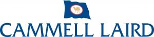 Cammell Laird Logo