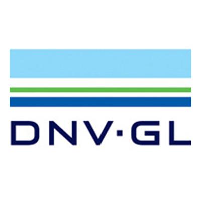 dnv-gl-logo-square