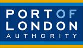 Pla Logo 2011