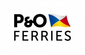 POFerries2014 Logo