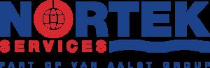 Nortek Services, part of Van Aalst Group