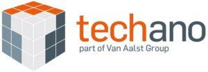 Techano, part of Van Aalst Group