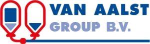 Van Aalst Group B.V.